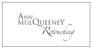 Ann Mulqueeney